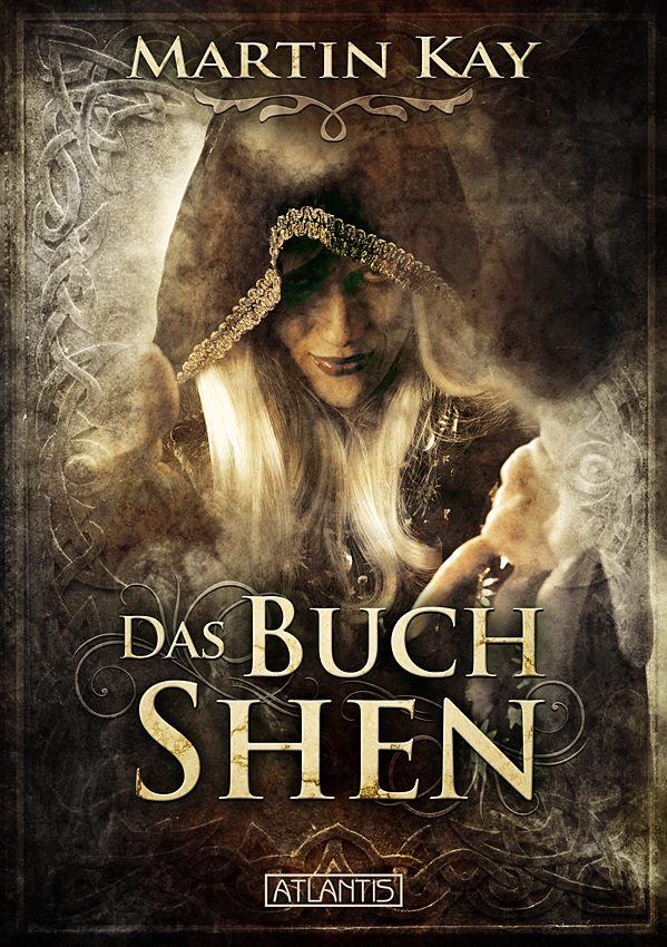 Das Buch Shen 01