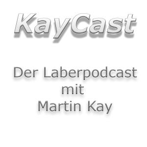 KayCast 3