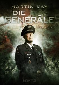 Die Generäle Cover_web