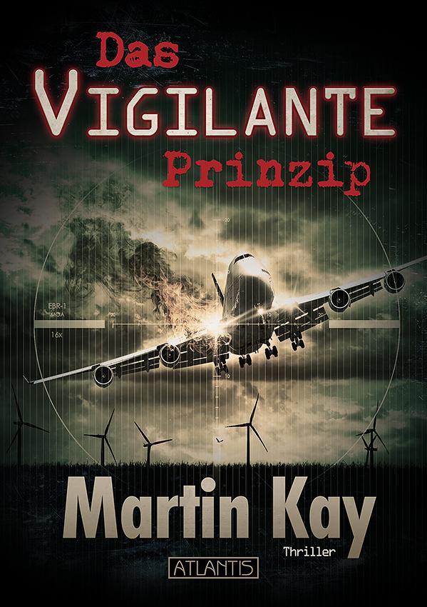 Vigilante-1 1_1