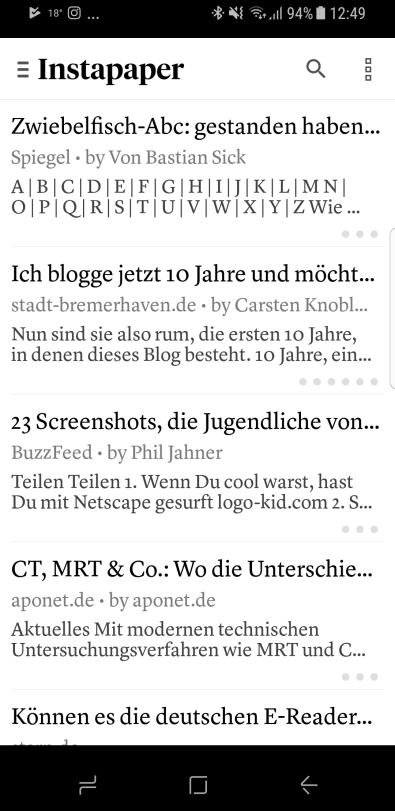 Computer Und Internet Kaylog Martin Kays Neuigkeiten Seite 10