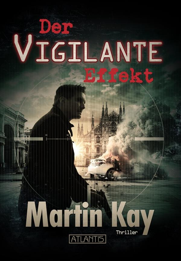 Vigilante-2__2