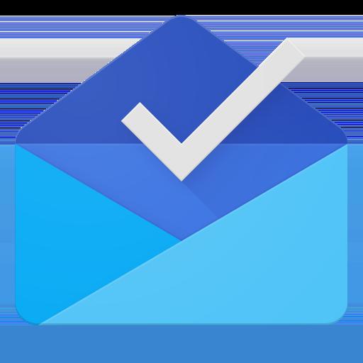 Google_Inbox_Logo