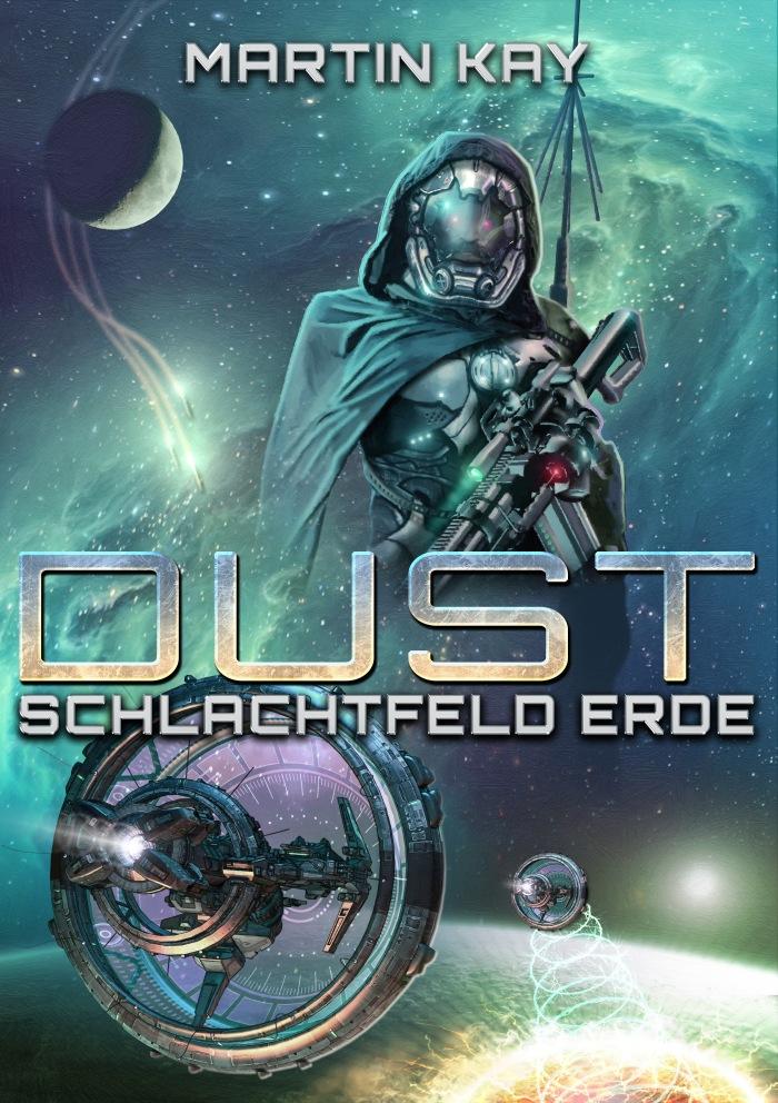 Dust5